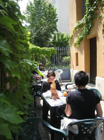 medium_Xanthines_terrasse.jpg