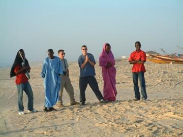 medium_élèves_plage_Nouakchott.jpg