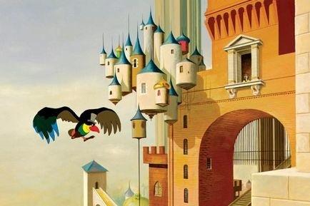 le roi et l'oiseau.jpg