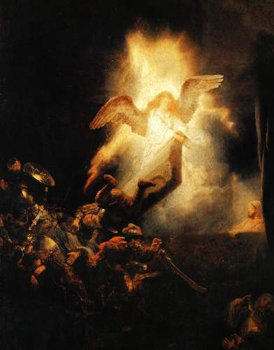 t_christ-resurrection-by-rembrandt.jpg