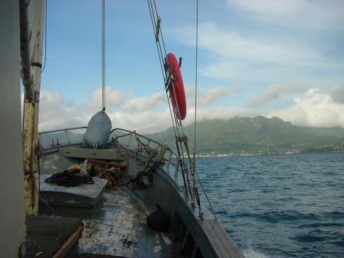 schooner01.jpg