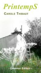 printemps-couv.jpg