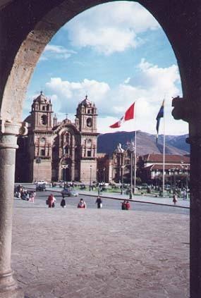 cuzco5.jpg