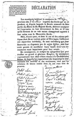 378px-Petition_chablais_annexion_suisse_savoie.jpg