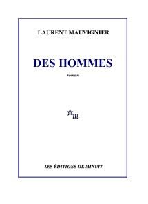 laurent-mauvignier-des-hommes,M25871.jpg