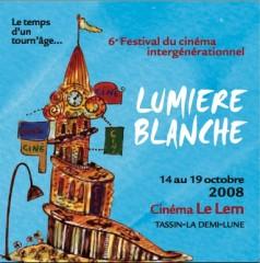 058_FESTIVAL-LUMIERE-BLANCHE.jpg