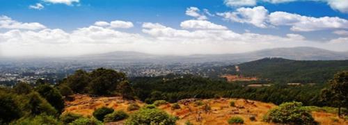 addis-abeba-ethiopie.jpg
