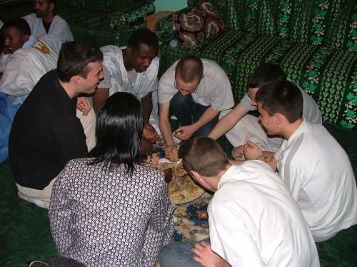 Mauritanie_04_0048.JPG