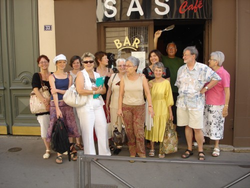 photo groupe1.JPG