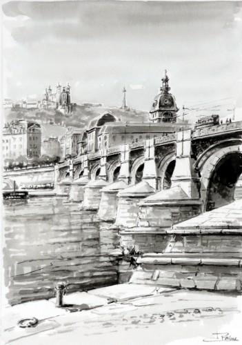 ancien_pont_de_la_guillotiere_n26b1.jpg