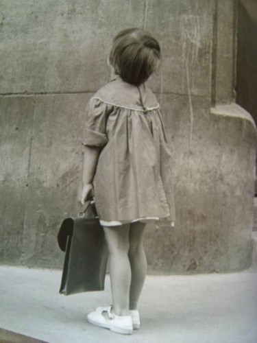 petitecoliere-vip-blog-com-87848SL741289.jpg