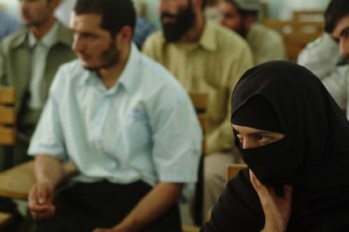afghanistan-1_315.jpg