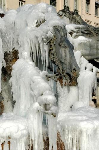 fontaine des terreaux 1.jpg