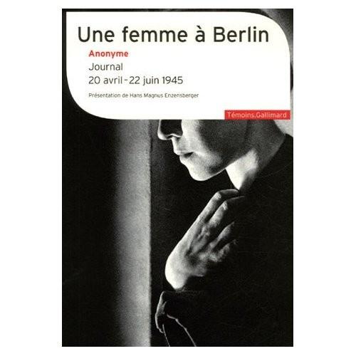 une femme à berlin.jpg