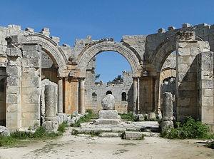 300px-Church_of_Saint_Simeon_Stylites_04.jpg