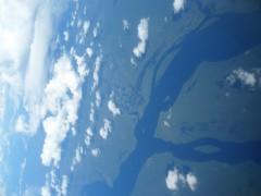 Amazonie 07:2011.jpg