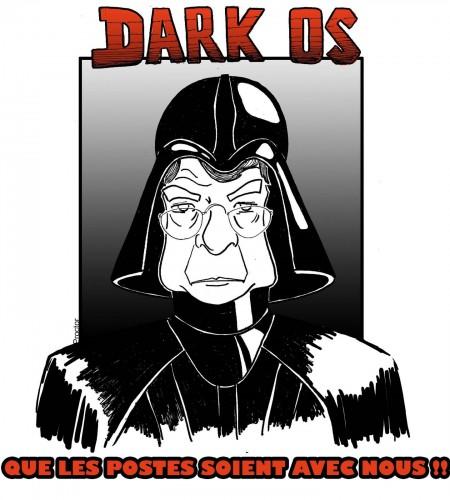 DARK+OS.jpg