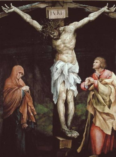 crucifixion_xir209259_hi.jpg