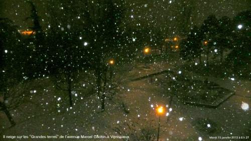 Il neige sur les Grandes terres.jpg