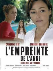cinema-l-empreinte-de-l-ange-2550530_39.jpg