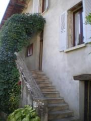 Maison Arvillard.jpg