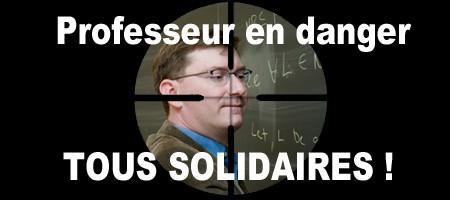 solidarite-professeur-en-danger.jpg