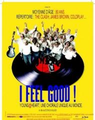 I+feel+good.jpg