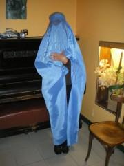 burqa 2.jpg