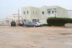 Mauritanie2005_ 016.jpg