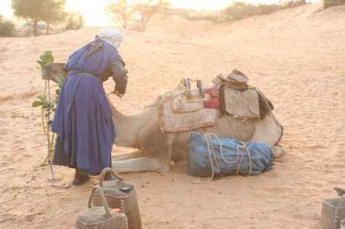 Mauritanie2005_ 271.jpg