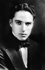 170px-Chaplin2.jpg