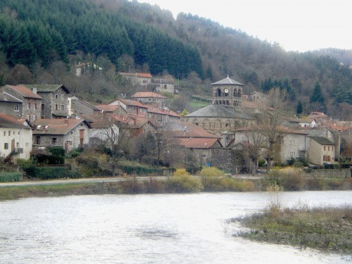 église chamallière.jpg