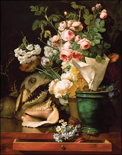 Antoine_Berjon,_Still_Life_With_Flowers,_Shells,_a_Shark's_Head,_and_Petrifications_(1819).jpg