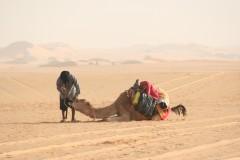 Mauritanie2005_ 294.jpg