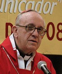 200px-Card._Jorge_Bergoglio_SJ,_2008.jpg
