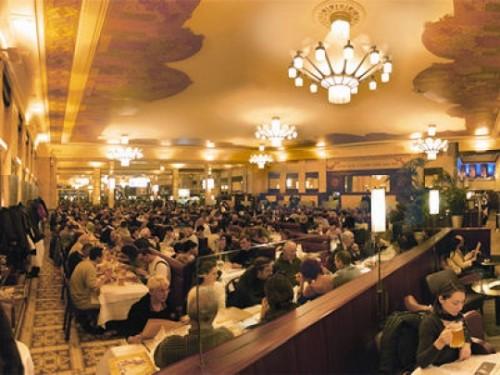 lyon-brasserie-georges-13013.jpg
